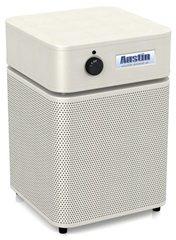 Austin Air - Allergy Machine Jr