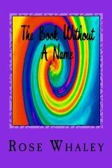 1. THE BOOK WITHOUT A NAME