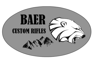 Baer Custom Rifles