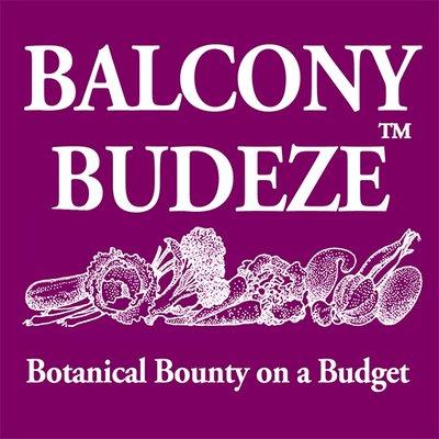 Balcony Budeze™