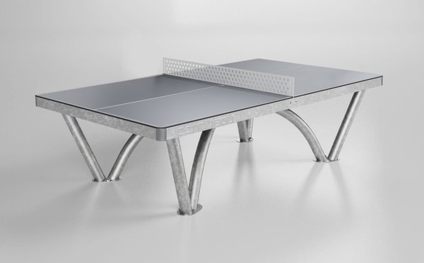 outdoor progressive pong ping support blogs killerspin table product