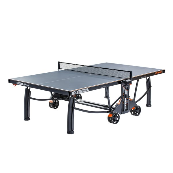com dp tennis with amazon outdoor bundle table axos kettler ping pong accessory