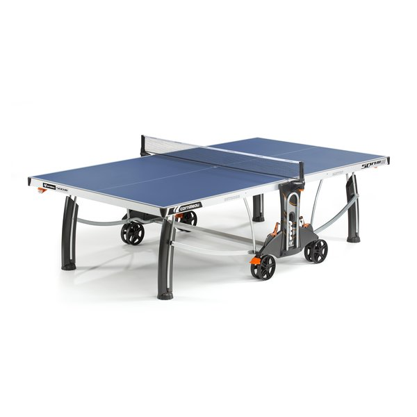 beyond de amsterdam modloft ght outdoor stores od from ping table pptblc pong