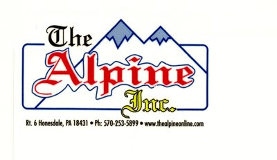 Alpine Wurst and Meat House