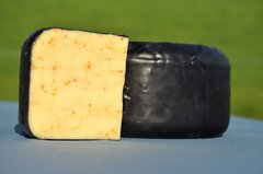 VAMPIRE SLAYER Herb Cheddar