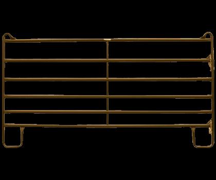 Priefert Utility 12' Panels & Round Pens.