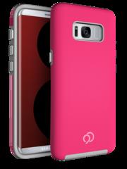 Galaxy S8 - Nimbus9 Latitude Case