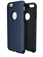 iPhone 6 Plus / 6s Plus - Nimbus9 Cirrus Case