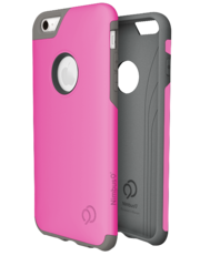 iPhone 6 / 6s - Nimbus9 Cirrus Case