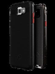 Galaxy J7 (2017) - Nimbus9 Phantom 2 Case