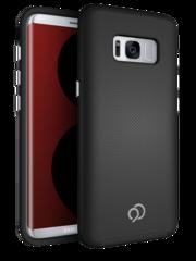 Galaxy S8 Plus - Nimbus9 Latitude Case