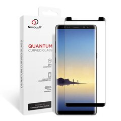 Samsung Galaxy Note8 - Nimbus9 Quantum Curved Glass