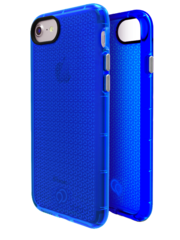 iPhone 6 / 6s / 7 / 8 - Nimbus9 Phantom 2 Case