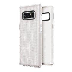 Galaxy Note8 - Nimbus9 Phantom 2 Case