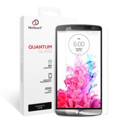 LG G3 - Quantum Glass