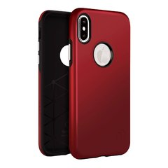 iPhone X - Nimbus9 Cirrus Case