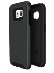 Galaxy S6 Edge - Nimbus9 Cirrus Case