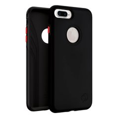 iPhone 6 Plus / 6S Plus / 7 Plus / 8 Plus - Nimbus9 Cirrus Case