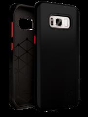 Galaxy S8 - Nimbus9 Cirrus Case