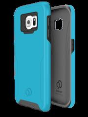 Galaxy S6 - Cirrus Case
