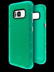 Galaxy S8 Plus - Nimbus9 Phantom 2 Case