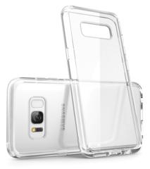 Galaxy S8 - Nimbus 9 Vapor Air Case