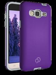 Galaxy J3 - Nimbus9 Latitude Case