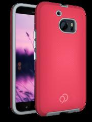 HTC One M10 - Nimbus9 Latitude Case