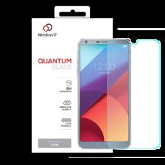 LG G6 - Quantum Glass