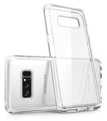 Galaxy Note8 - Nimbus9 Vapor Air Case