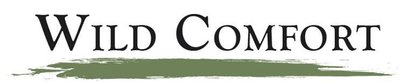 Wild Comfort Body Care