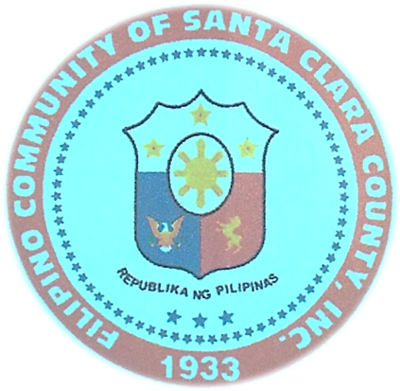Filipino Community of Santa Clara County, Inc.