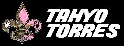 Tahyo Torres