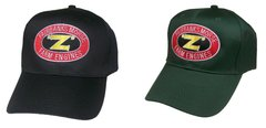 Fairbanks-Morse Z Farm Engines Cap Hat #40-FBMZ Choice of Hat Color