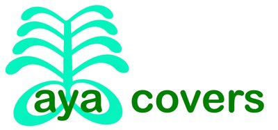 Aya Covers