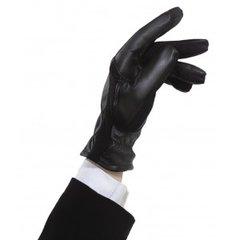 Ovation® Sport Stretch Side Panel Show Gloves - Child's