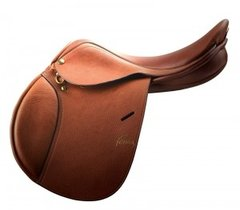 Pessoa® A/O- Covered Leather