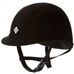 JR8 Helmet