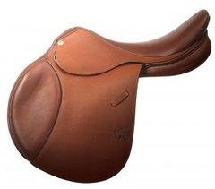 Pessoa® A/O Pro XCH™- Grained Leather