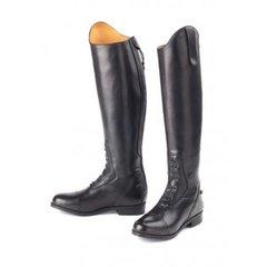 Ovation® FLEX Men's Field Boot