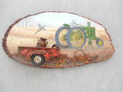 Cars, Trucks& Wagons    (large)   SOLD