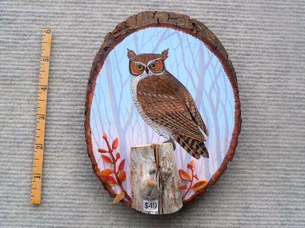 OWL-(small)