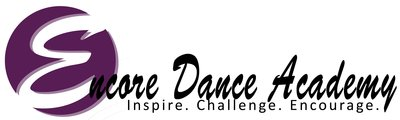 Image result for encore dance port coquitlam