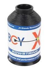 BCY X High Performance String