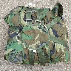 H.A.L.O Drop Bag / Kit Bag
