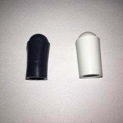 Shooter Tip - Black or White
