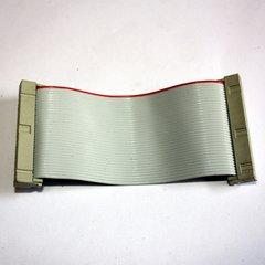 """5795-12653-03 Ribbon Cable 34-pin 3-3/4"""""""