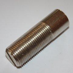 530-5320-00 Magnet Core