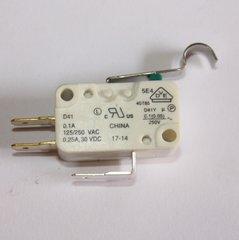 180-5052 Half loop Large Micro Switch