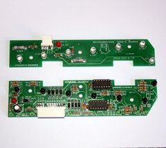 A-17982_A-17981 Trough 7 Opto Board Set